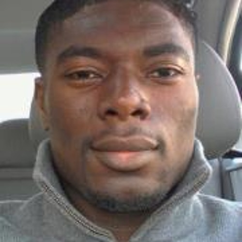 Mohammed Tijani's avatar
