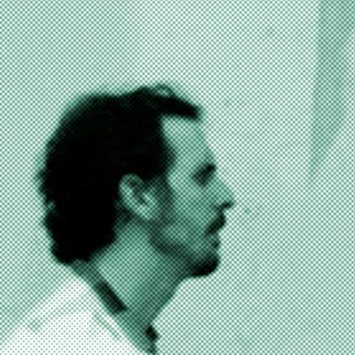 Pedro Cornetta's avatar