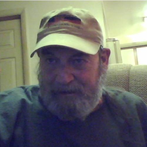BigDen2's avatar