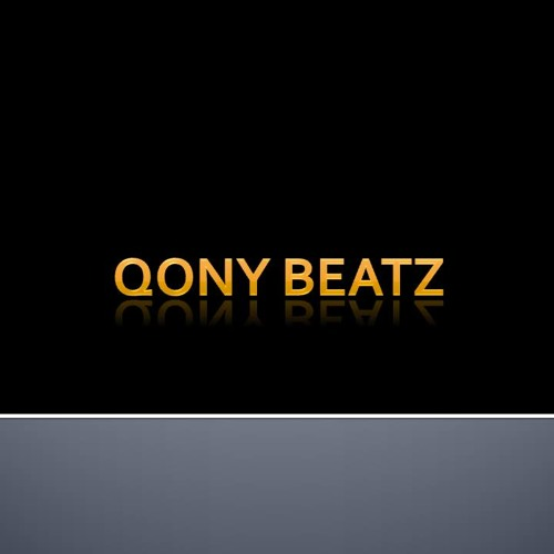 Qony Beatz's avatar