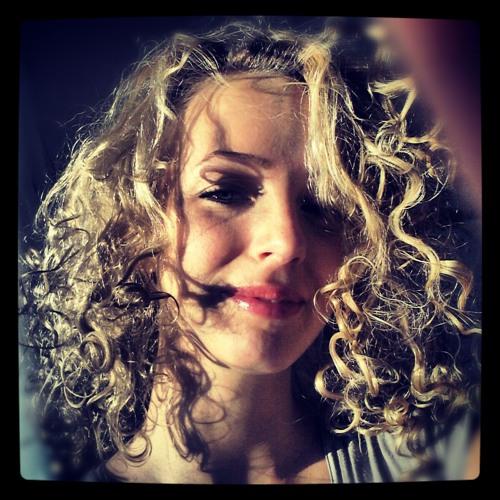 MissyCurly's avatar