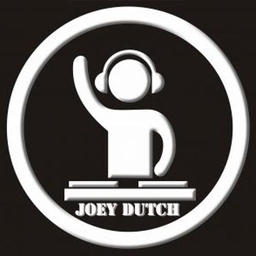 Joey Dutch's avatar