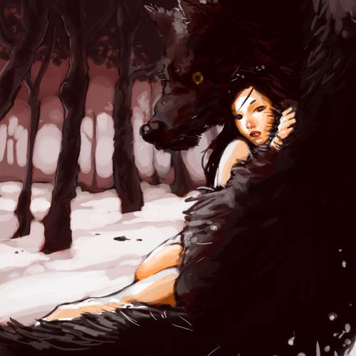 Fire.Wolf.Soul's avatar