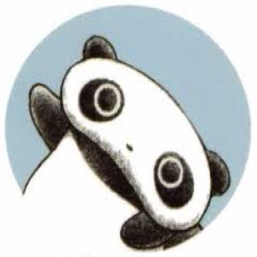pandas0802's avatar
