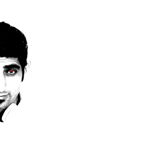 Deejay Ilias's avatar