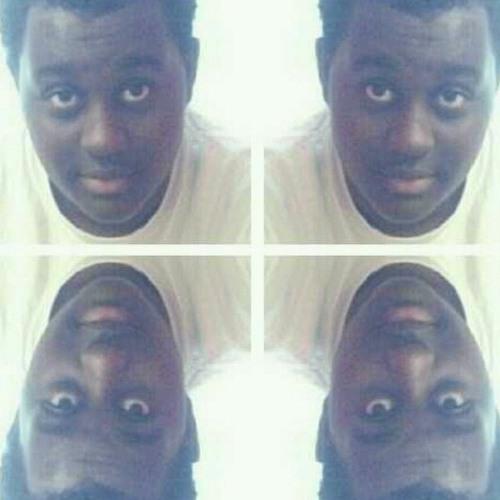 swahilian2x's avatar