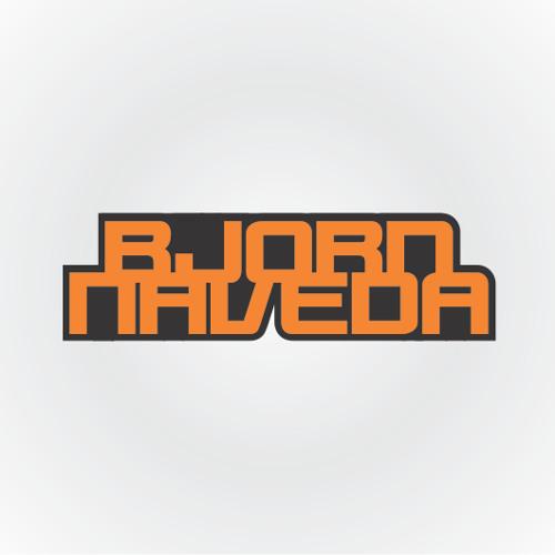 BjornNaveda's avatar