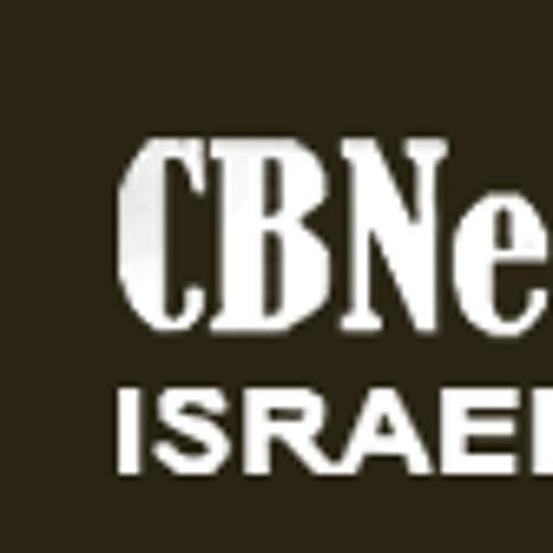 cbneguevisrael's avatar