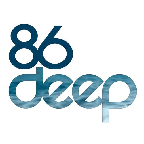 86deep's avatar