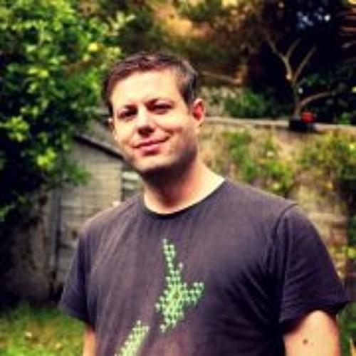 Nick Dale's avatar