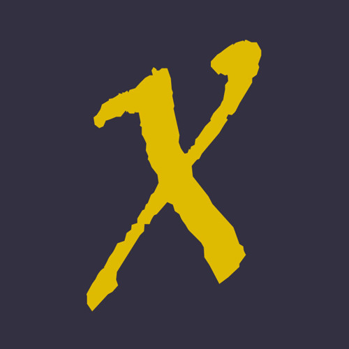 Expedition Audio's avatar