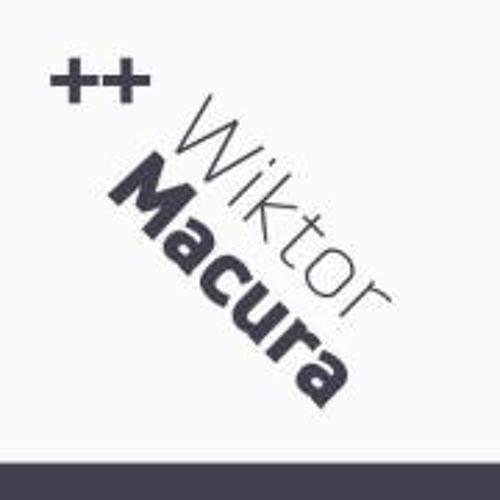 wmacura's avatar