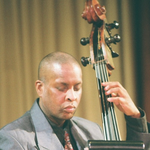 Brian Earl Jenkins's avatar
