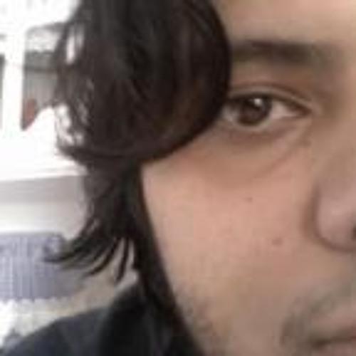 Neto Fidelis's avatar