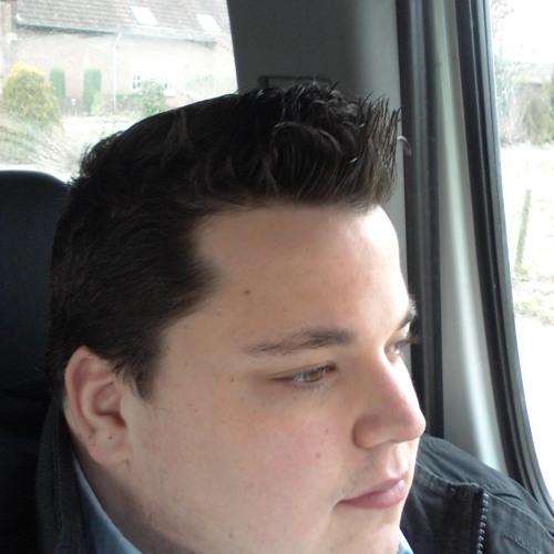Luuk073's avatar