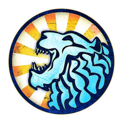 Reggae Sun Festival's avatar