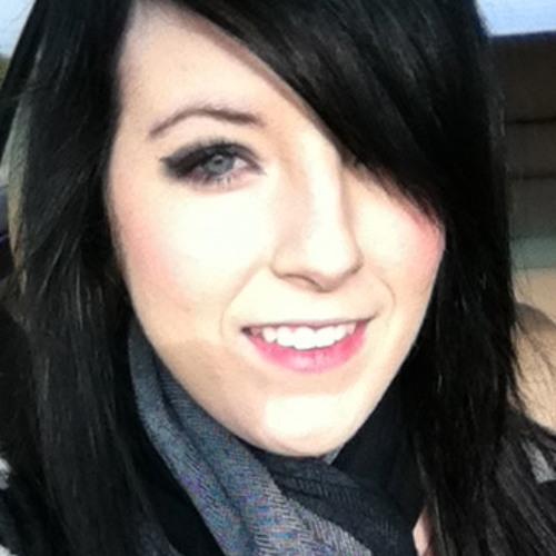 AvantAshlee's avatar