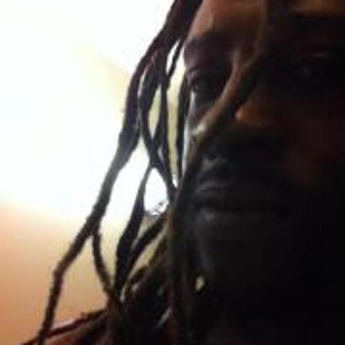 Bigga Ranks's avatar