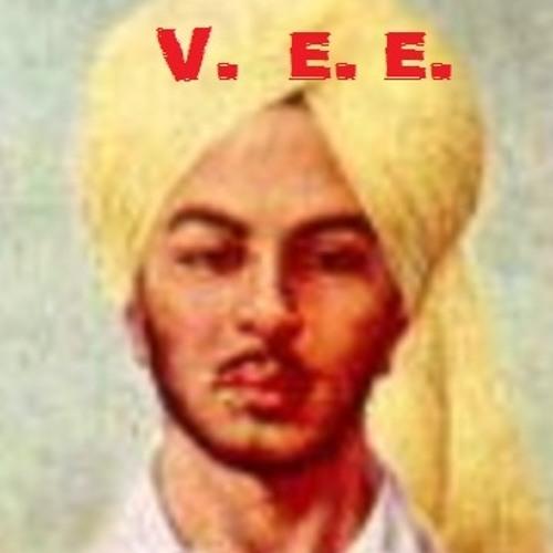 vaguelyethnicelectric's avatar