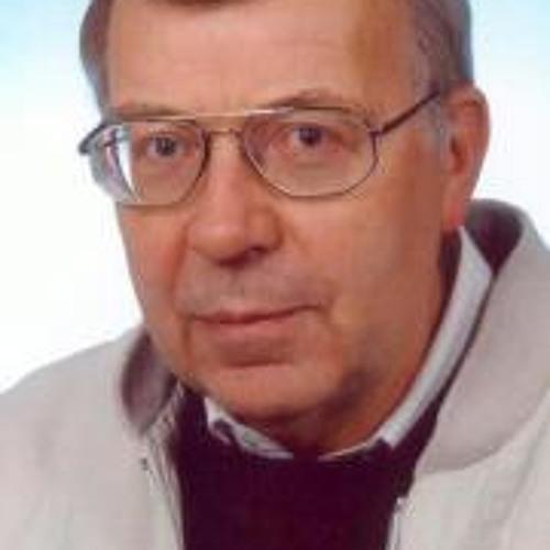 Hans Josef's avatar