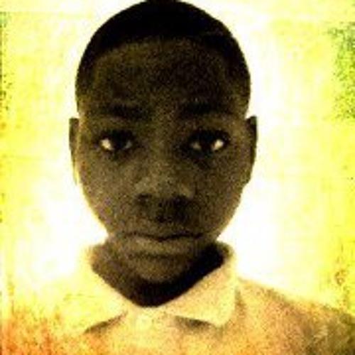 fresh williams's avatar