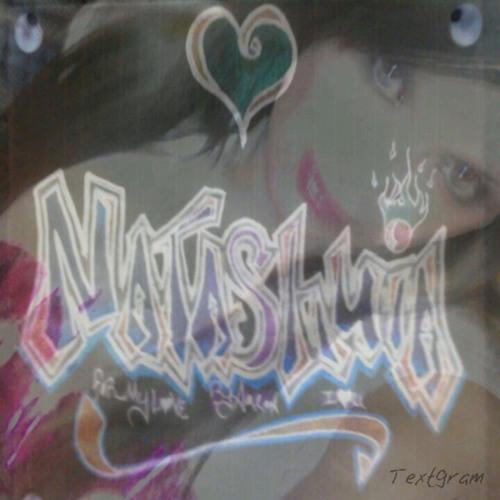 mizz2guud-fa-yeww's avatar