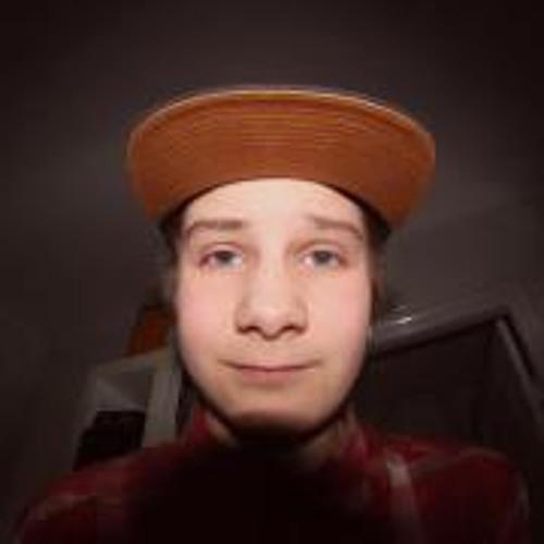 Leaff's avatar