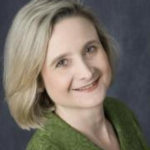 Andrea Saturno-Sanjana's avatar