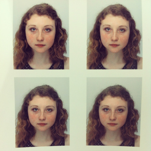 Grace Evitts's avatar