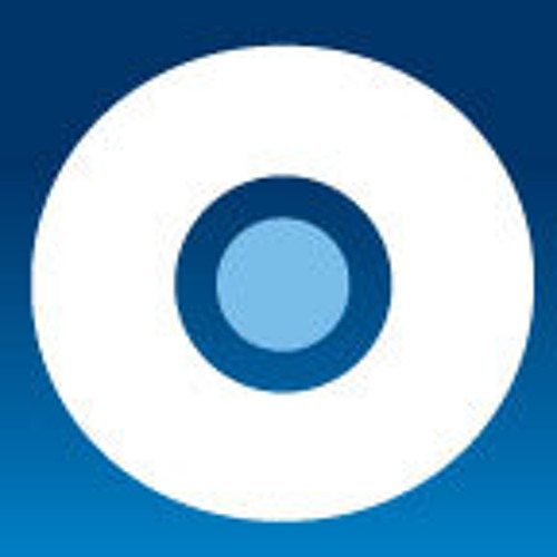 ReporteIndigo's avatar