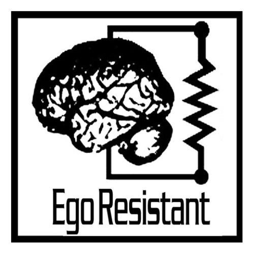 EgoResistant's avatar