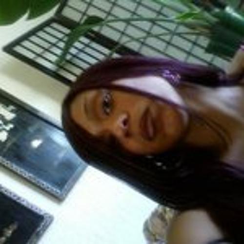 user15118847's avatar