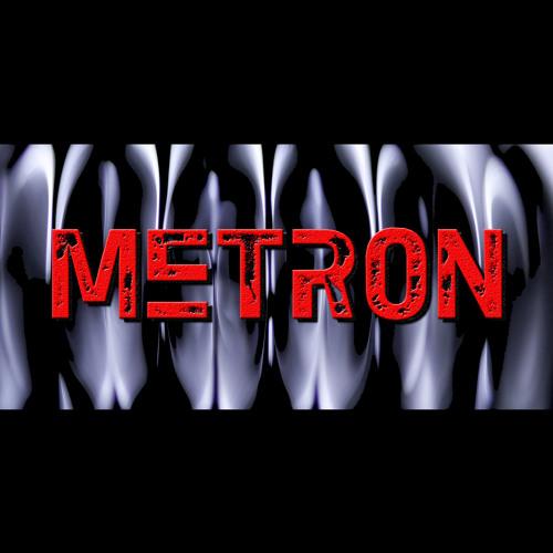 M3TRON's avatar