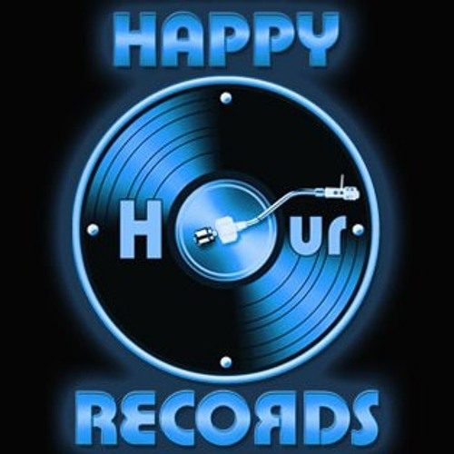 Happy Hour Competitions's avatar