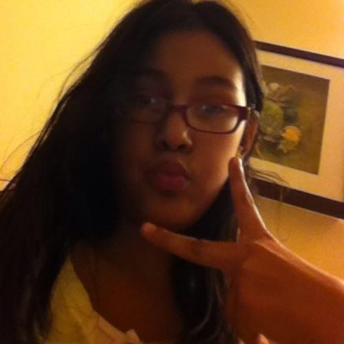 girlaaa157's avatar