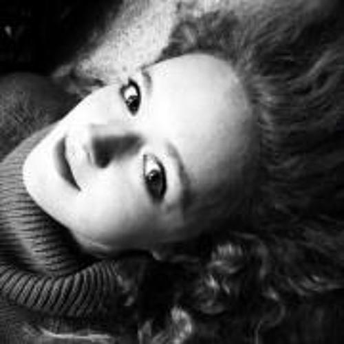 Abigail Lea Wright's avatar