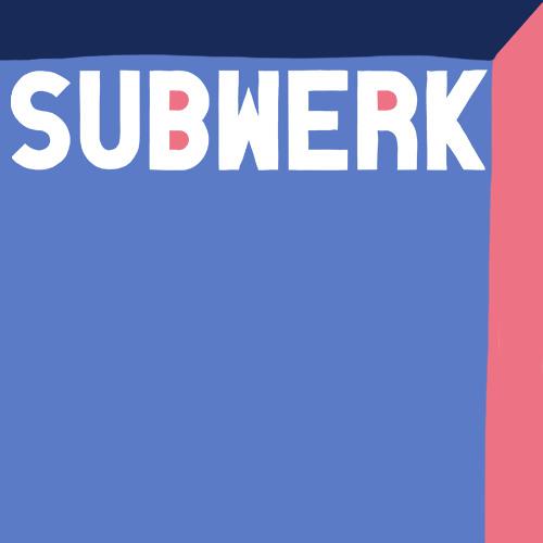 subwerk's avatar