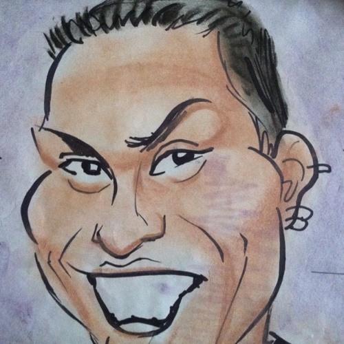 chefmexipino's avatar