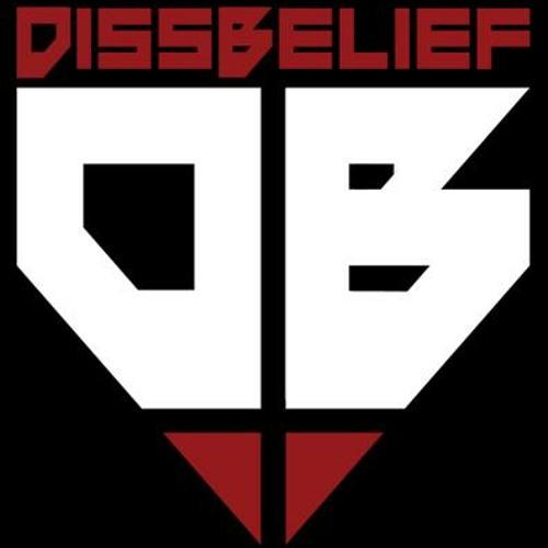 DissBelief's avatar
