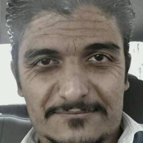 alireza mousavi's avatar