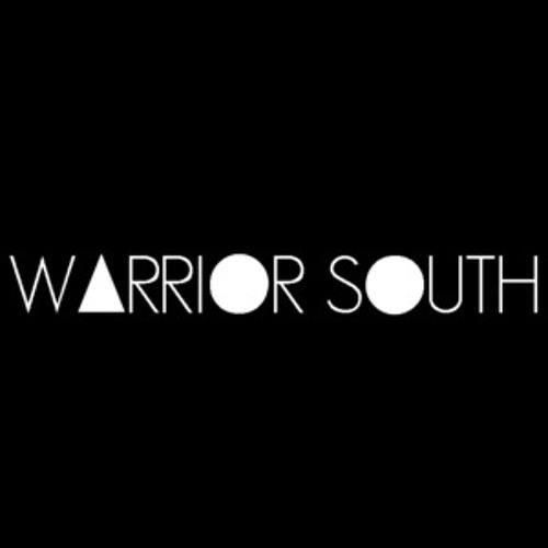 W△rrior South's avatar