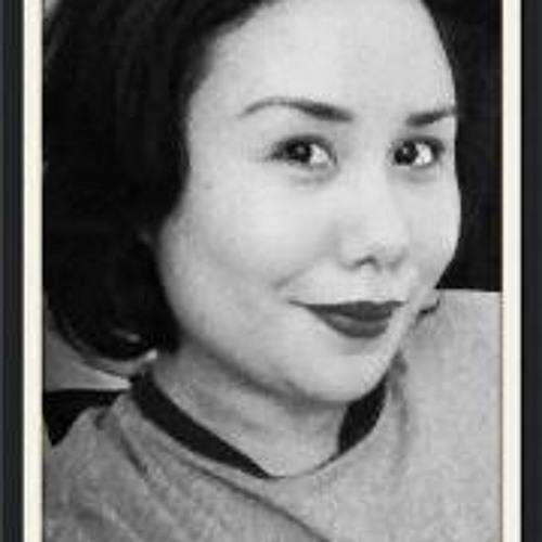 Alessa Mills-Kaono's avatar