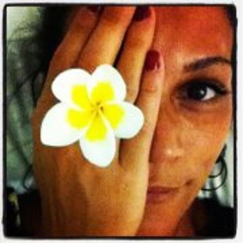 Silvia Tamburini's avatar