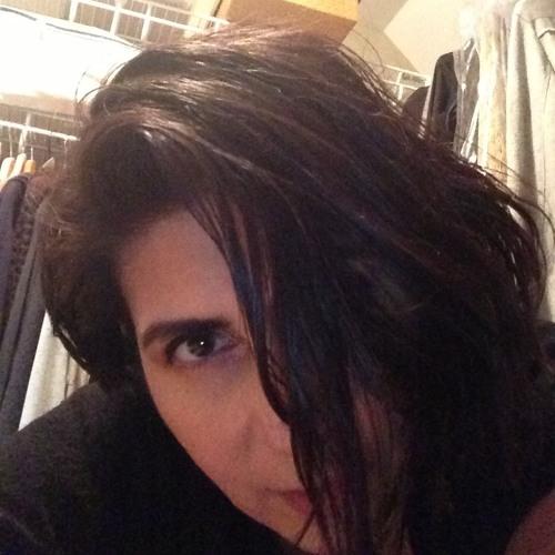 Judi Acosta-Stewart's avatar
