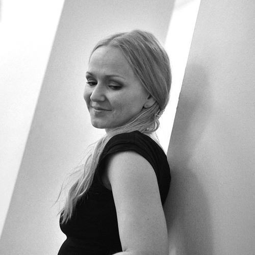 FridaPetterssonmusic's avatar