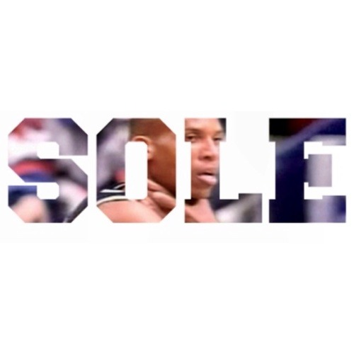 sxle's avatar