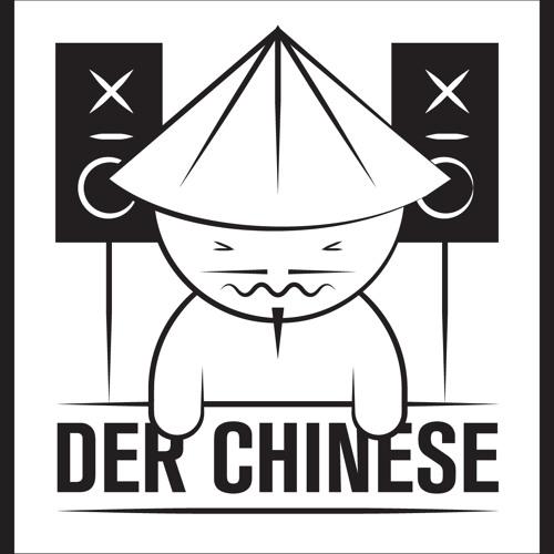 Der Chinese's avatar