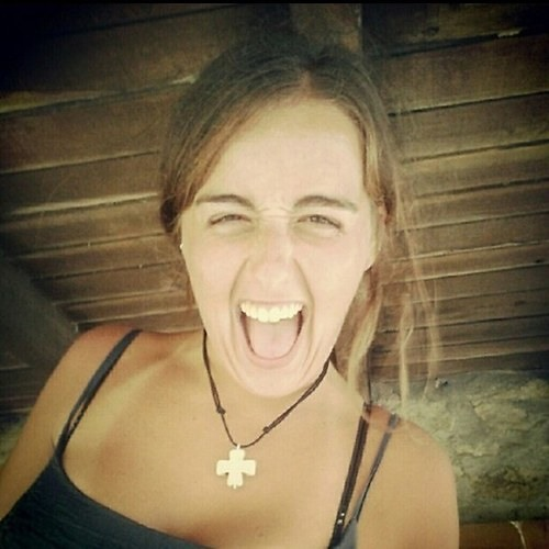 Ines Ybarra Arbaiza's avatar