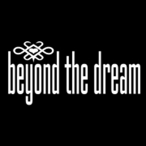 Beyond the dream's avatar