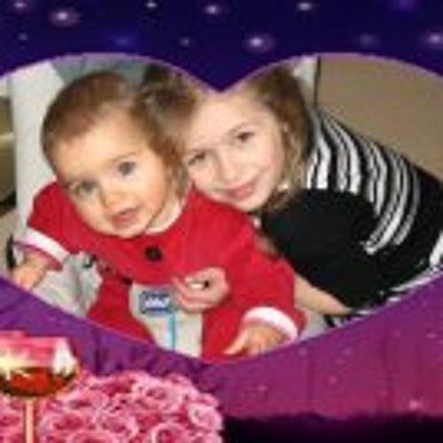 Melinda Prain's avatar